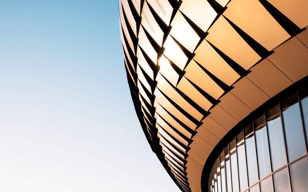 Architect Blog Post 3