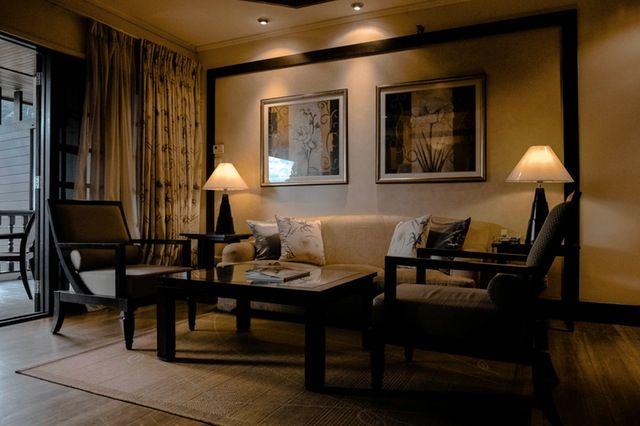 Interior Design Blog Post 2