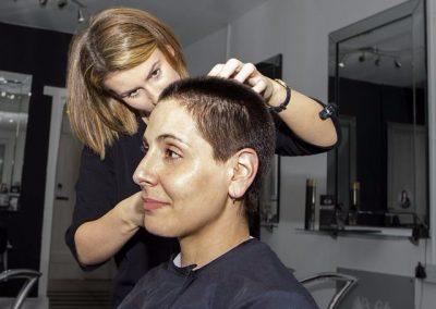 barber-7